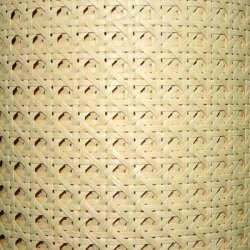 Ротанг - ротанговое полотно