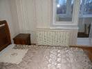 Купить экран для батарей в Казани
