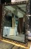 Зеркала в резном багете Казань