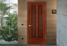 Двери из материала Riflix
