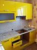Кухни под заказ в казани - фото