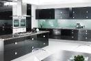 Дизайн кухни в Казани