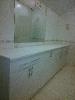 Шкафы и гарнитуры для ванной и туалета