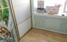 Экран для радиатора отопления Казань